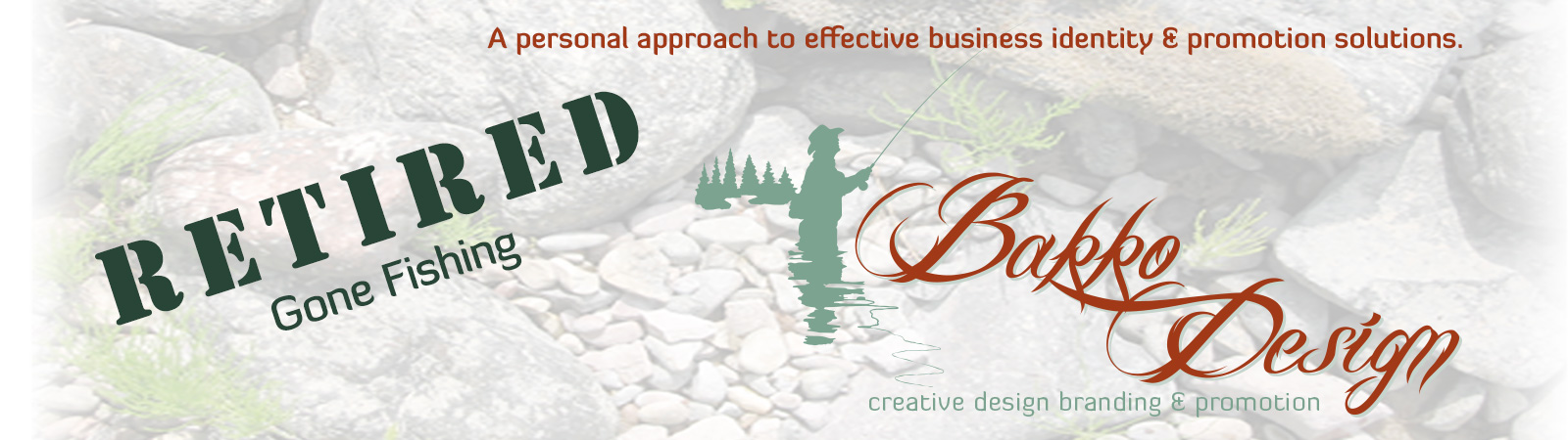 Bakko Design - Billings Montana